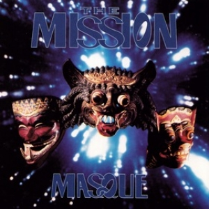 Mission| Masque