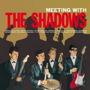 Shadows                | Meeting With The Shadows