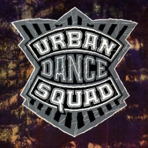 Urban Dance Squad | Mental Floss For The Globe