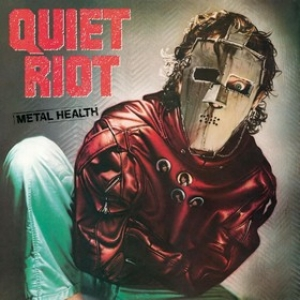 Quiet Riot | Metal Health