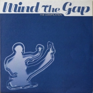 AA.VV.| Mind The gap - The Compilation