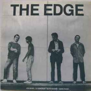Edge | Moss, Edmonds, Havard & Povey