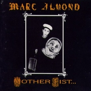 Almond Marc| Mother Fist .. and Her Five Daughters