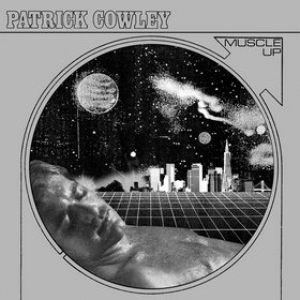 Cowley Patrick | Muscle Up