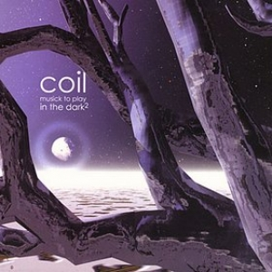 Coil| Musick to Play in the Dark2
