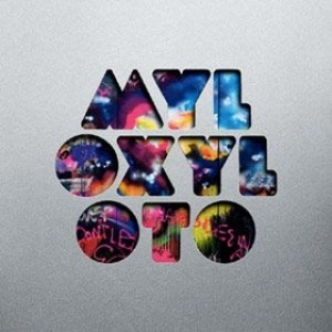 Coldplay| Mylo Xyloto