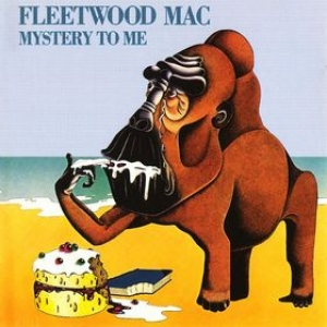 Fleetwood Mac| Mystery To Me