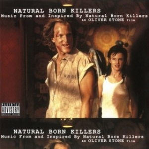 AA.VV. Soundtrack | Natural Born Killers