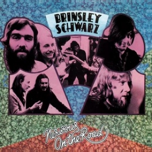 Brinsley Schwarz | Nervous On The Road