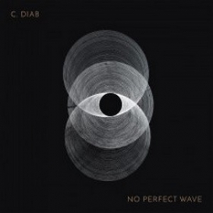 C.Diab | No Perfect Wave