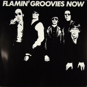 Flamin'Groovies| Now