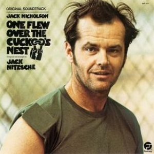 Nitzsche Jack | One Flew Over The Cuckoo's Nest