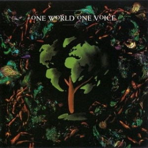 AA.VV.| One World One Voice