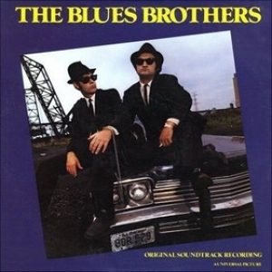 Blues Brothers | Original Soundtrack Recording