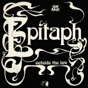 Epitaph| Outside the law