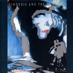 Siouxsie And The Banshees| Peep Show