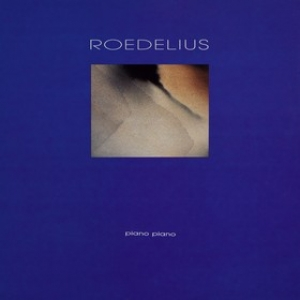 Roedelius| Plays Piano