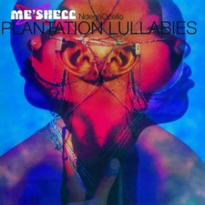 Me'shell NdegèOcello | Plantation Lullabies