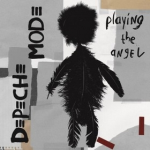 Depeche Mode| Playing The Angel
