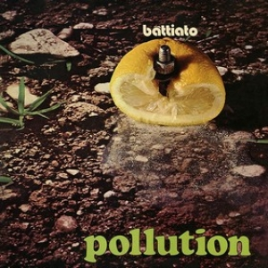 Battiato Franco | Pollution