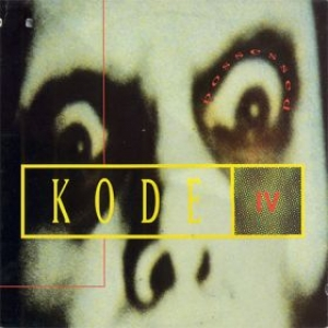 Kode IV| Possessed