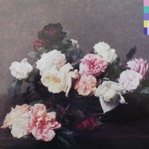 New Order | Power, Corruption & Lies