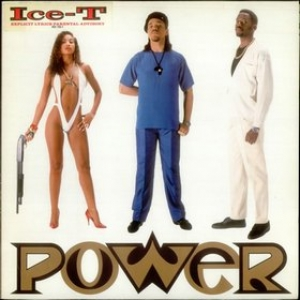 Ice T| Power