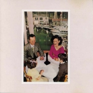 Led Zeppelin| Presence - Remastered