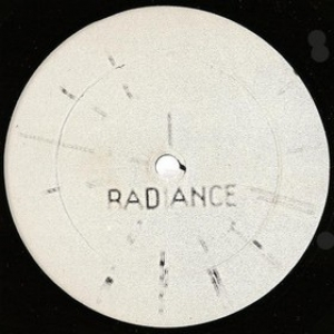 Basic Channel| Radiance