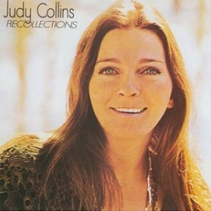 Collins Judy| Recollectons