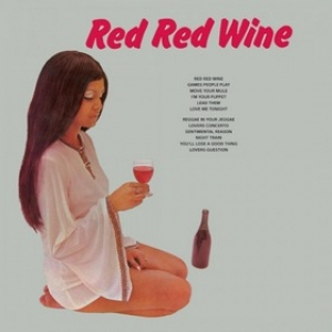 AA.VV. Reggae | Red Red Wine