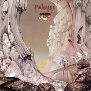 Yes | Relayer