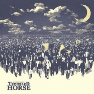 Troubled Horse | Revolution On Repeat