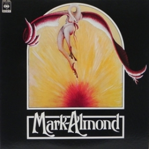Mark - Almond| Rising