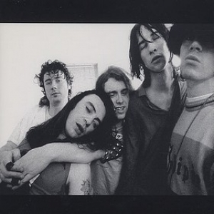 Primal Scream| Rocks/Funky Jam
