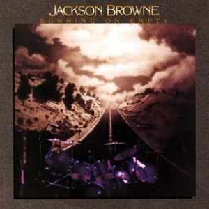 Browne Jackson| Running On Empty
