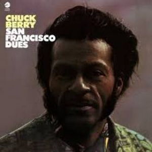 Berry Chuck | S Francisco Dues