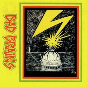 Bad Brains | Same