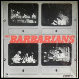 Barbarians | Same