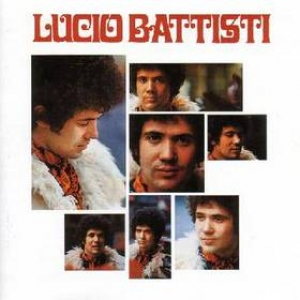 Battisti Lucio | Same