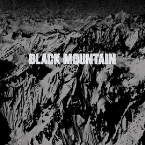 Black Mountain | Same