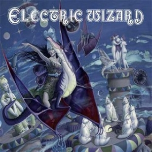 Electric Wizard| Same