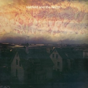 Hatfield And The North | Same