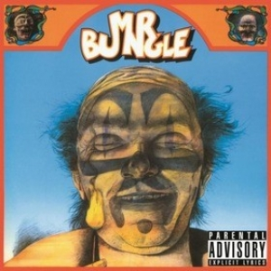 Mr.Bungle | Same