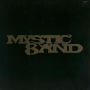 Mystic Band| Same