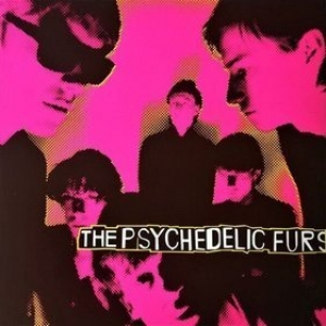 Psychedelic Furs | Same