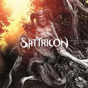 Satyricon | Same
