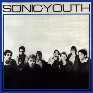 Sonic Youth | Same