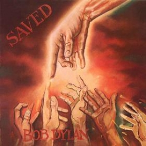 Dylan Bob| Saved