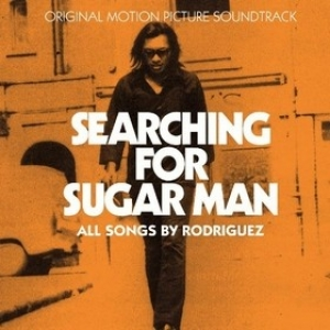 Rodriguez| Searching For Sugar Man